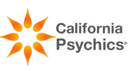 California Psychics